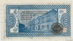 20 Centavos MEXIQUE  1915 PS.0878 pr.NEUF