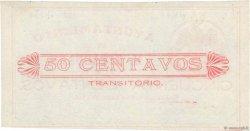 50 Centavos MEXIQUE  1915 PS.--- SPL+