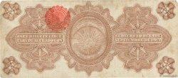 1 Peso MEXIQUE  1915 PS.1101a TB+