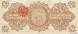 1 Peso MEXIQUE  1915 PS.1101a TTB+