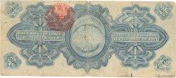 20 Pesos MEXIQUE  1914 PS.1109 TB
