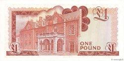 1 Pound GIBRALTAR  1979 P.20b NEUF