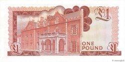1 Pound GIBRALTAR  1988 P.20e SUP