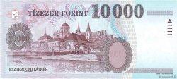 10000 Forint HONGRIE  2006 P.192e NEUF