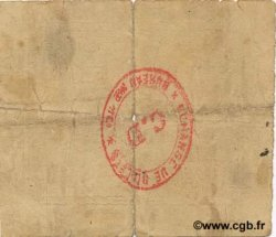 1 Franc FRANCE régionalisme et divers BARISIS 1915 JP.02-0107 TB