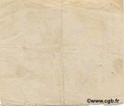 3 Francs FRANCE régionalisme et divers  1916 JP.02-0134 TTB