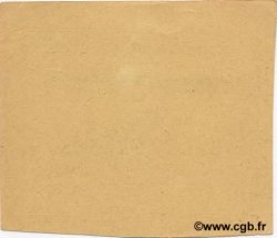 2 Francs FRANCE régionalisme et divers  1915 JP.02-0164 SPL