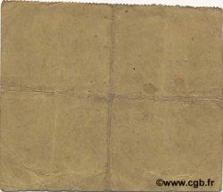 25 Centimes FRANCE régionalisme et divers  1915 JP.02-0208 TB+