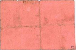 1 Franc FRANCE régionalisme et divers BICHANCOURT 1914 JP.02-0243 TB