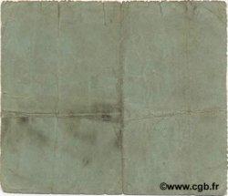 50 Centimes FRANCE régionalisme et divers BOHAIN 1914 JP.02-0247 TB+