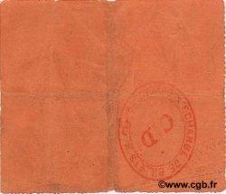 1 Franc FRANCE régionalisme et divers BOHAIN 1915 JP.02-0248 TTB