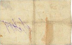 25 Centimes FRANCE régionalisme et divers  1915 JP.02-0292 TTB