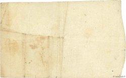 50 Centimes FRANCE régionalisme et divers  1915 JP.02-0323 TTB