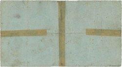 50 Centimes FRANCE régionalisme et divers  1915 JP.02-0333 TB