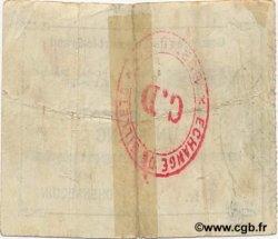 1 Franc FRANCE régionalisme et divers BRANCOURT-LE-GRAND 1915 JP.02-0334 TB