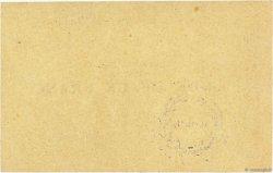 1 Franc FRANCE régionalisme et divers  1915 JP.02-0371 SPL