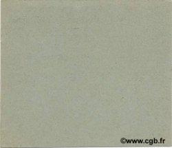 2 Francs FRANCE régionalisme et divers BRAY-ST-CHRISTOPHE 1915 JP.02-0372 pr.NEUF