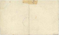 1 Franc FRANCE régionalisme et divers  1915 JP.02-0377 TTB