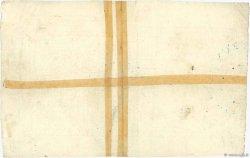 1 Franc FRANCE régionalisme et divers  1915 JP.02-0378 TTB