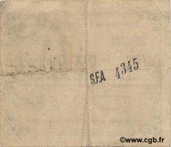 10 Centimes FRANCE régionalisme et divers  1915 JP.02-0394 TTB