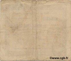 25 Centimes FRANCE régionalisme et divers CAPELLE (LA) 1915 JP.02-0396 TB
