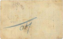 1 Franc FRANCE régionalisme et divers  1915 JP.02-0398 TB