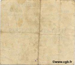 25 Centimes FRANCE régionalisme et divers CHALANDRY 1915 JP.02-0435 TB