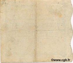 2 Francs FRANCE régionalisme et divers CHAMBRY-SOUS-LAON 1915 JP.02-0442 TTB
