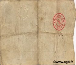 2 Francs FRANCE régionalisme et divers  1914 JP.02-0452 TB