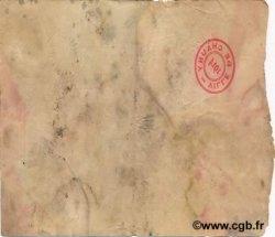 5 Francs FRANCE régionalisme et divers  1914 JP.02-0453 TB