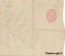 5 Francs FRANCE régionalisme et divers CHAUNY 1914 JP.02-0453 TTB+
