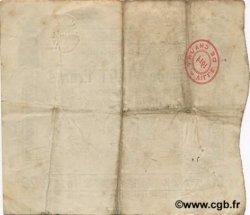 20 francs FRANCE régionalisme et divers  1914 JP.02-0454 TB