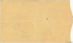 1 Franc FRANCE régionalisme et divers  1915 JP.02-0526 TTB