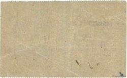 1 Franc FRANCE régionalisme et divers CRUPILLY 1915 JP.02-0571 TTB
