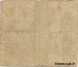 50 Centimes FRANCE régionalisme et divers  1916 JP.02-0576 TB
