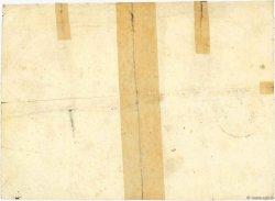 50 Centimes FRANCE régionalisme et divers CUGNY 1915 JP.02-0580 TB