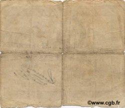2 Francs FRANCE régionalisme et divers ETREAUPONT 1915 JP.02-0749 TB