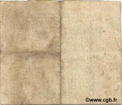 25 Centimes FRANCE régionalisme et divers ETREUX 1915 JP.02-0762 TB+