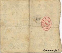 1 Franc FRANCE régionalisme et divers  1914 JP.02-0784 TTB