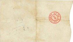 2 Francs FRANCE régionalisme et divers FERE (LA) 1914 JP.02-0791 pr.TTB