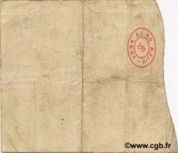 1 Franc FRANCE régionalisme et divers  1915 JP.02-0800 TTB
