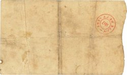 2 Francs FRANCE régionalisme et divers FERE (LA) 1915 JP.02-0800 TB