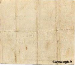 25 Centimes FRANCE régionalisme et divers  1915 JP.02-0902 pr.TTB