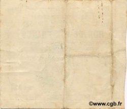10 Francs FRANCE régionalisme et divers FOLEMBRAY 1915 JP.02-0918 TTB