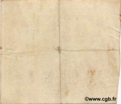 20 francs FRANCE régionalisme et divers FOLEMBRAY 1915 JP.02-0919 TTB