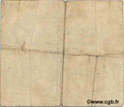 50 Centimes FRANCE régionalisme et divers  1915 JP.02-0922 TB