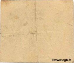 1 Franc FRANCE régionalisme et divers  1915 JP.02-0923 TTB