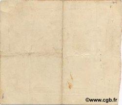 5 Francs FRANCE régionalisme et divers FOLEMBRAY 1915 JP.02-0925 TTB+