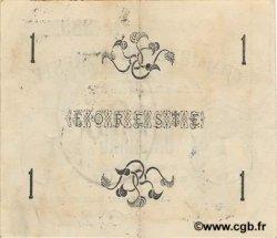 1 Franc FRANCE régionalisme et divers  1915 JP.02-0978 TTB+