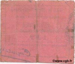 1 Franc FRANCE régionalisme et divers FRESNOY LE GRAND 1915 JP.02-0994 TTB